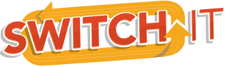 Switch IT logo